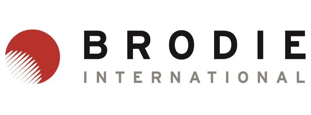 Brodie-International.jpg