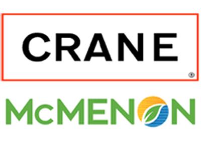New Principals – Crane & Mcmenon