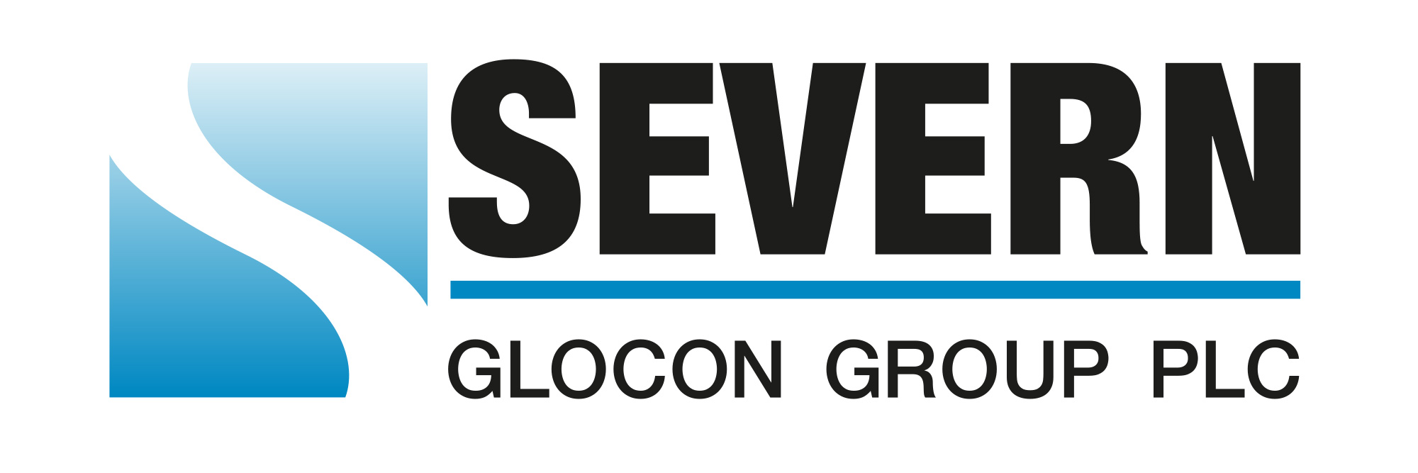 Severn-Glocon.jpg